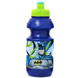 בקבוק ספורט 350 מל - באטמן