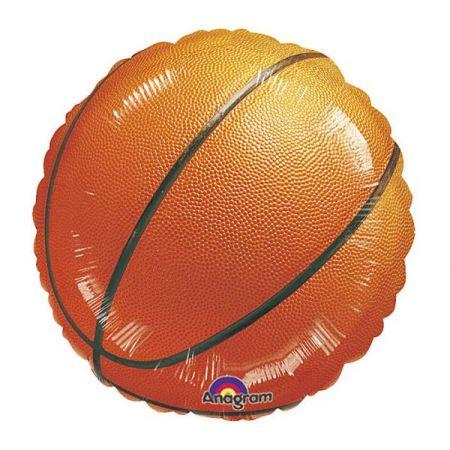 בלון מיילר 18- כדורסל