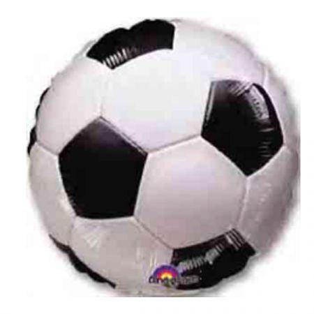 בלון מיילר 18- כדורגל