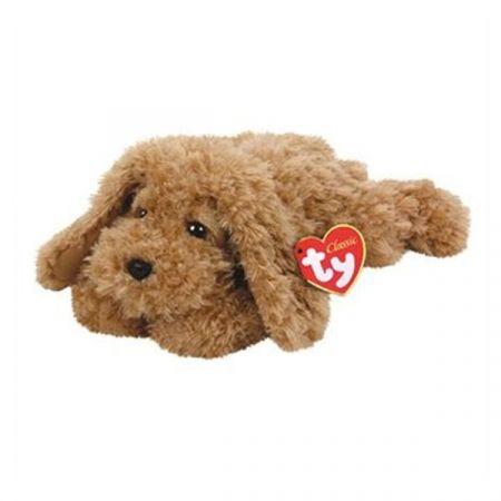 בובת TY - בייילי הכלב(1X60)