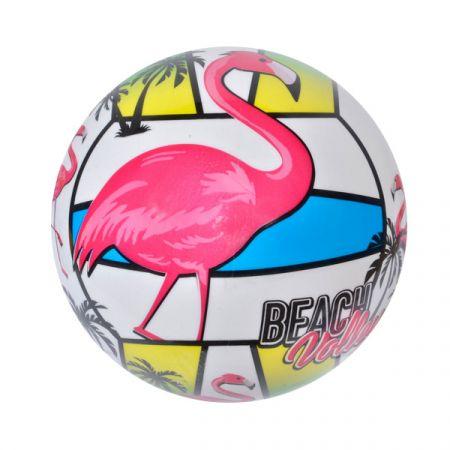 כדור עף 21 סמ פלמנגו