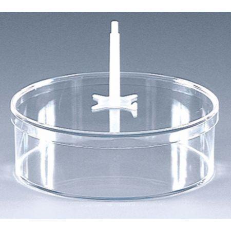 חיבור מהיר למארז פלסטיק 250 יח בשקית