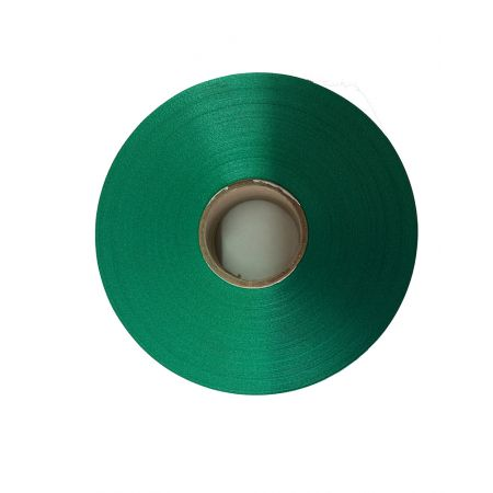 סרט 30 ממ 100 מטר - ירוק