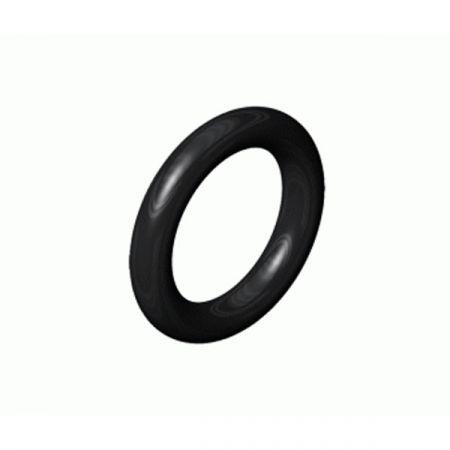 טבעת אטימה O-RING מתאימה לווסת US CGA-580