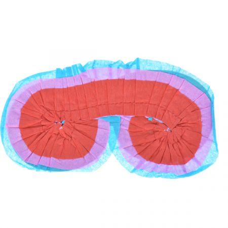 כיסוי עיניים לפיניאטה