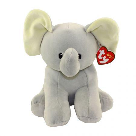 בובת TY בייבי טיי (M) - בבלס הפיל
