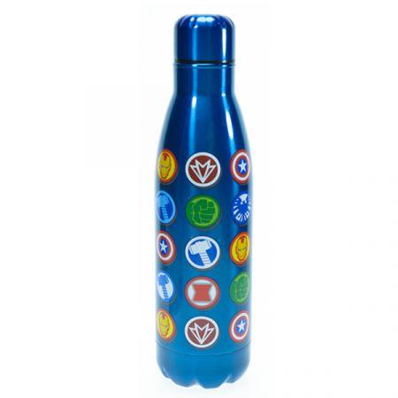בקבוק נירוסטה קולה 500 מל - הנוקמים