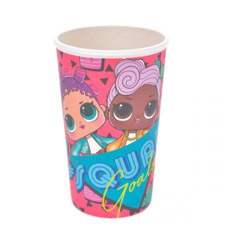 כוס במבוק LOL
