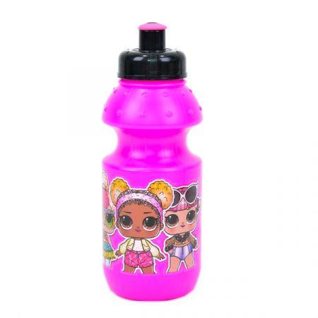 בקבוק ספורט 350 מל - LOL