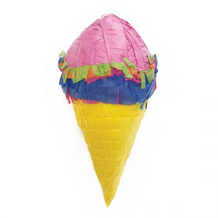 פיניאטה מיני - גלידה