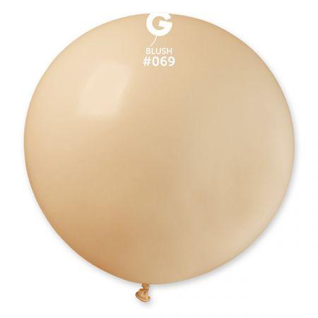 בלון G220 בלאש 69 - 25 יח